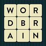 WordBrain answers! Solutions and Cheats for all levels ...